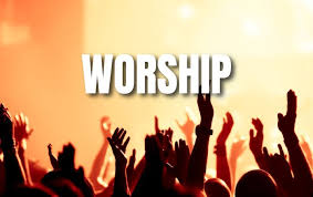 S. M. C. Understanding Praise and Worship Pt. 2 11/03/19 AM