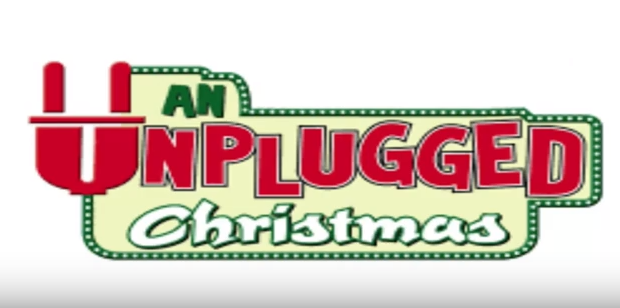 "Spark Kid's ""An Unplugged Christmas!"" 12/15/19 PM"