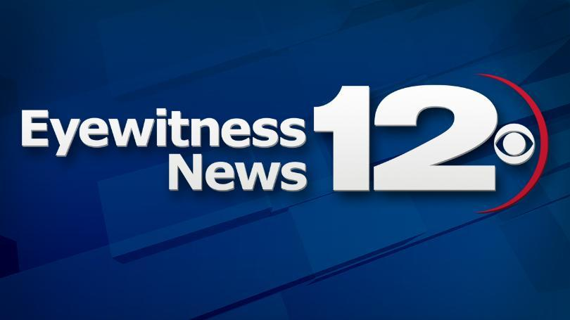 KWCH News – Easter services adjust in response to COVID19